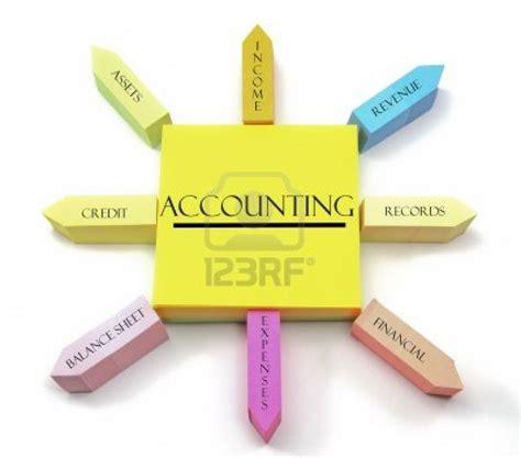 accounting michaelmayer