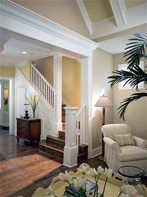 decorating your home madailylife stunning home design articles images decoration design