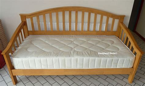 Wood Daybed Frame Wooden Daybed Frame Dorel Living Solid Wood Espresso 13 Pallets Day Bed