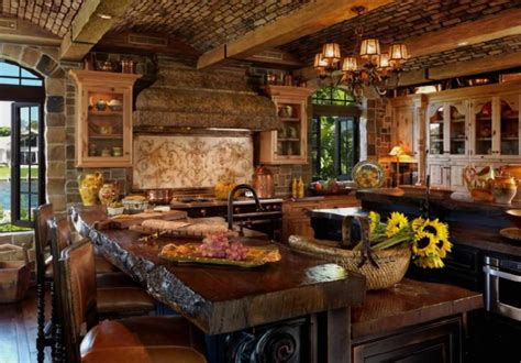 mediterranean kitchen design mediterranean kitchen design pictures tedx designs the