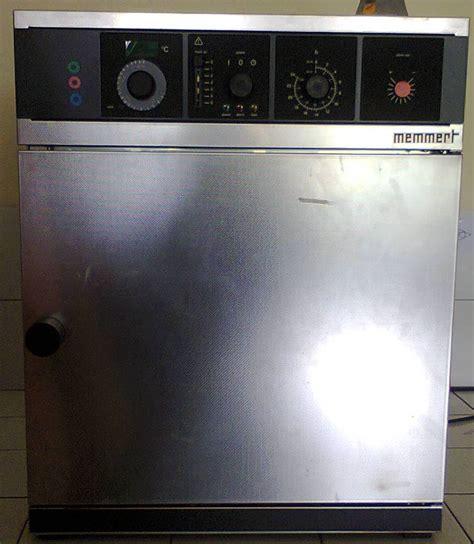 Oven Untuk Laboratorium kelompok 6 praktikum anorganik