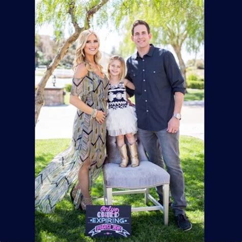 tarek and christina el moussa 46 best images about flip flop on pinterest pottery barn