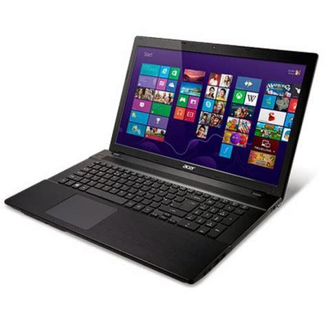 Laptop Acer Sekitar 3 Jutaan acer aspire v3 772g 9850 specs notebook planet