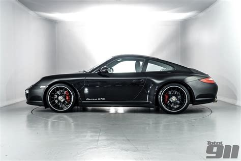 Porsche 997 Gts by Total 911 S Top Seven Porsche 997s Built Total 911
