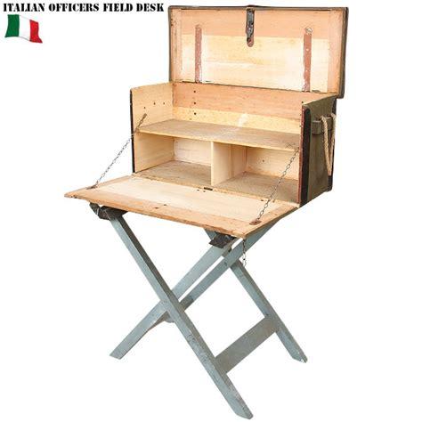 Desk In The Field by Select Shop Wip Rakuten Global Market