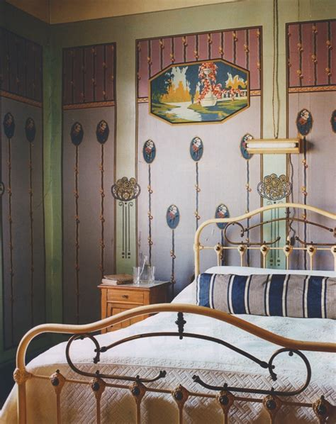 art nouveau bedroom 25 best ideas about art nouveau bedroom on pinterest