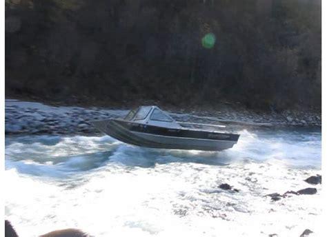 willie boats alaska research 2015 wooldridge boats 17 alaskan xl inboard