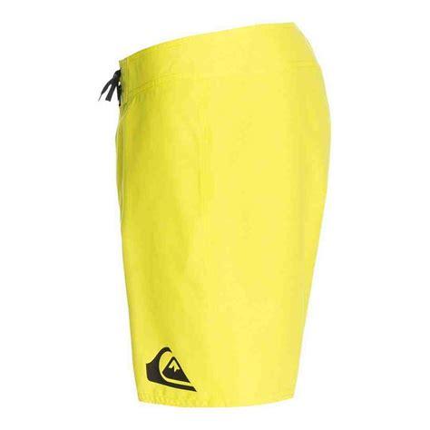Celana Pendek Oakley Original 2 Size 32 Cpo Oakley 2 jual celana selancar quiksilver seri everyday basic 16