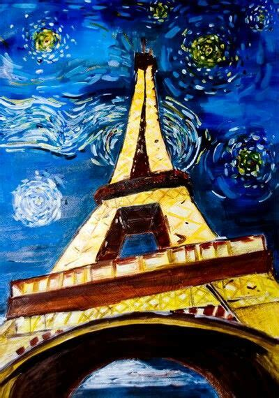 paint with a twist eiffel tower 3944 best and sip images on painting