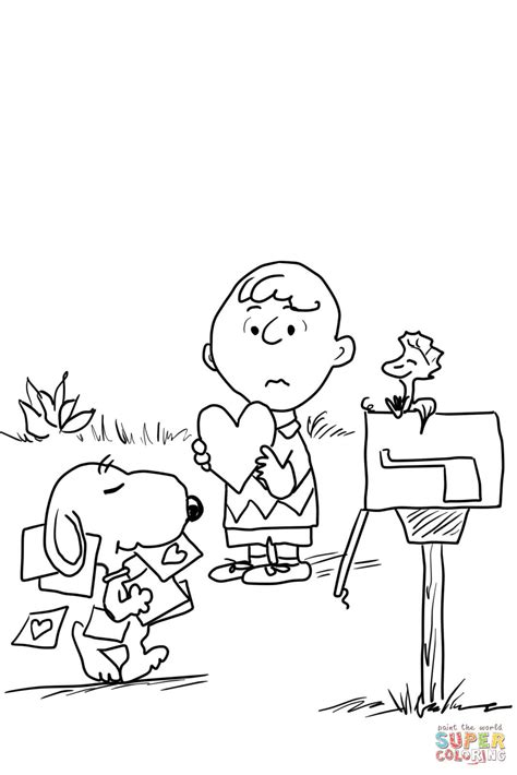 merry christmas charlie brown coloring pages charlie brown coloring snoopy thanksgiving pages grig3 org