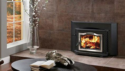 heat wave stoves pellet stove fireplaces grills