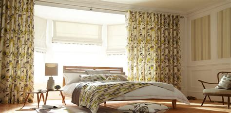 adara chartreuse fabrics wallpapers homeware from iliv