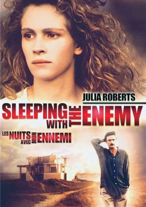 a letto con il nemico a letto con il nemico locandina e poster