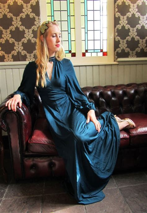 1000 images about pdsa vintage clothing on