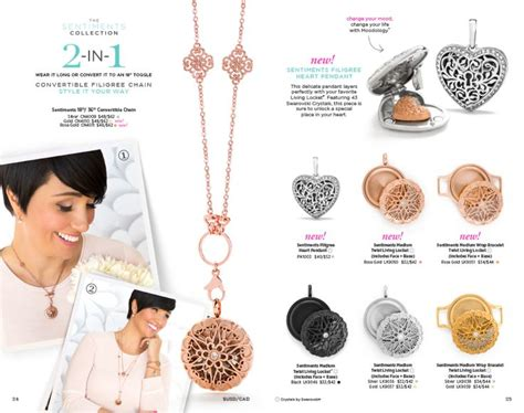 Origami Owl Catalog - 6243 best images about origami owl my business on