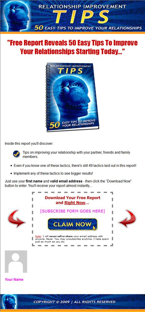 self help ebook self help ebook library package with master resale rights