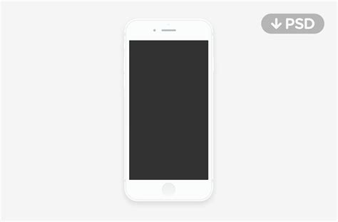 iphone layout template psd 12 psd iphone 6 back images iphone 6 mockup psd iphone