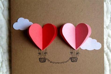 imagenes tarjetas originales diy tarjetas originales para anunciar tu boda nosotras