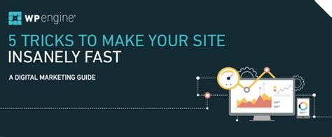 Make Fast While Meeting Insanely by 5 Tricks To Make Your Marketing Site Insanely Fast