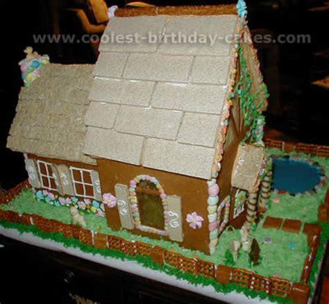 house cake design web s largest homemade cake photo gallery and birthday cake decorating ideas