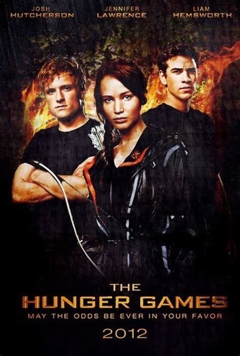 film hunger games the hunger games movie images thg