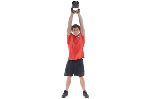 russian kettle bell swing movement tip the kettlebell swing crossfit bluegrass