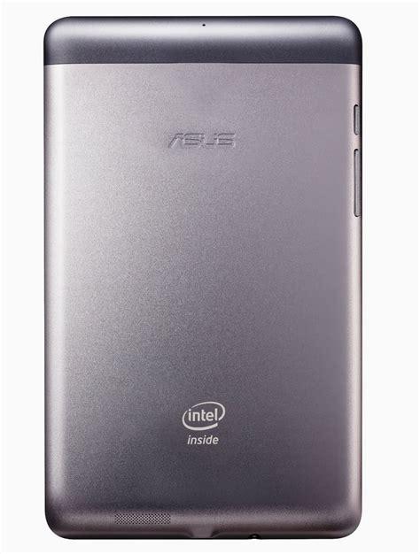 Tongsis Tablet 7 Inci asus fonepad tablet 7 inci dengan fungsi telepon