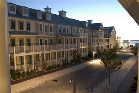 beach house ocean city md eight beachwalk lane ocean city maryland ocean city maryland beach house rentals and