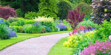 gardening trends 2017 2017 spring summer exterior design trends garden