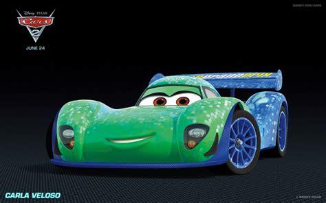 wallpaper disney cars 2 disney cars 2 toys disney cars 2 desktop wallpaper carla