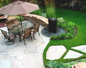 small patio ideas budget: yard patio design ideas quotes small backyard patio ideas on a budget