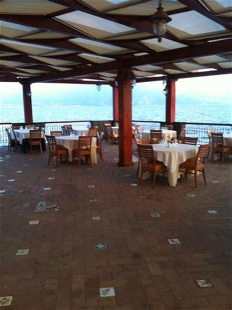ristorante casa rossa torre greco ristorante casina rossa torre greco ristorante