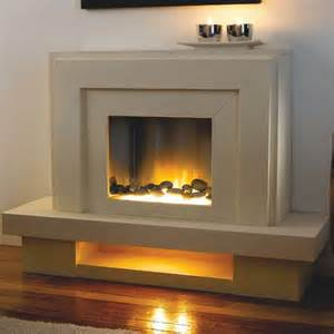 Electric Fireplace Suite Flamerite Lazio Electric Fireplace Suite Flames Co Uk