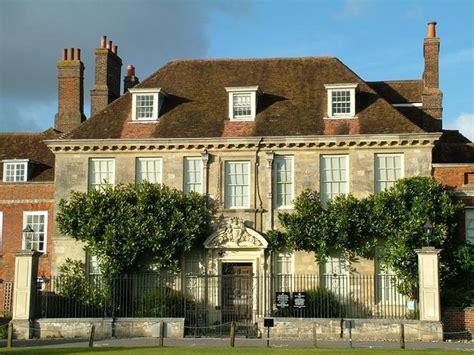 shreveport la queen anne house house pinterest mejores 16 im 225 genes de hanbury hall en pinterest