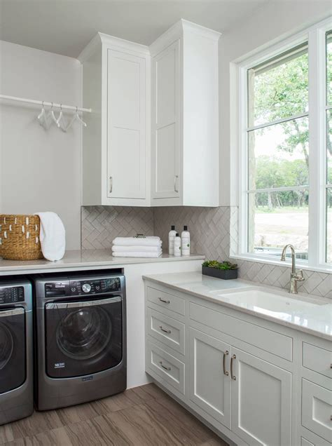 laundry room corner cabinet laundry room corner cabinet storage thebestwoodfurniture com