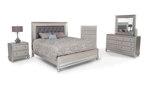 Bob S Discount Furniture Delightful Bobs Bedroom Set 6 Bobs Furniture Bedroom Sets
