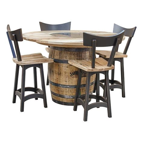 Unique Bistro Tables 25 Best Ideas About Barrel On Pinterest Barrel Label And