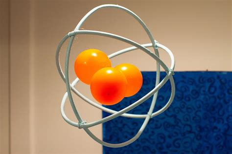 Molecule Decorations by Kara S Ideas Science Ideas Planning Idea