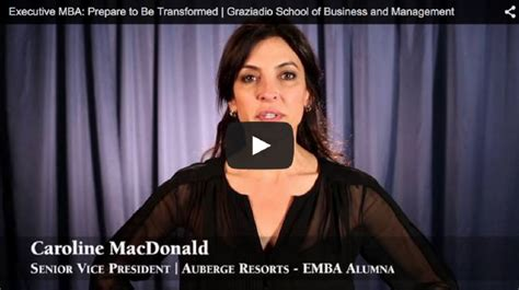 Northern Kentucky Mba Tuition by Executive Mba Curriculum Emba Curriculum Graziadio