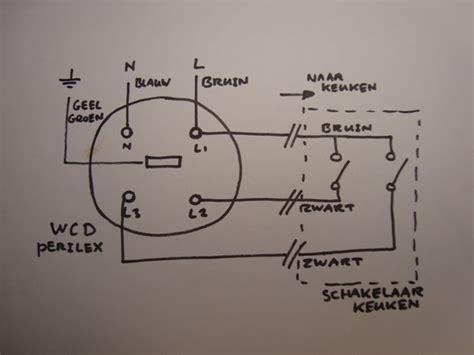 elektrisch afzuigsysteem badkamer mechanische afzuiging perilex forum circuits online