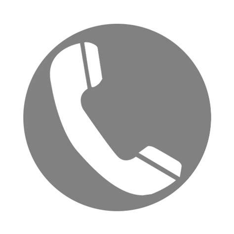 phone logos