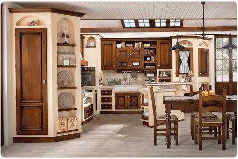 libreria borgo po espomobili showroom lavoriamo esclusivamente il legno