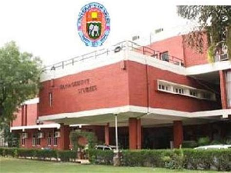 Fms Mba College In Delhi by Top 20 Indian B Schools For 2011 12 Iim B Ranked Number 1