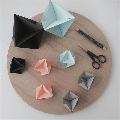 One Fold Origami - 448 best images about origami changing the world one fold