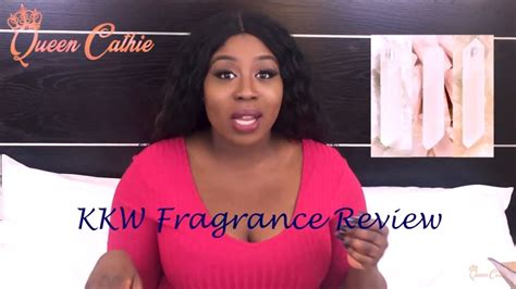 what does kim kardashian fragrance smell like try on what does kim kardashian kkw fragrance smell like