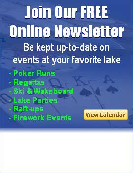boat mechanic cedar creek lake boat dallas dfw s 1 boaters resource guide