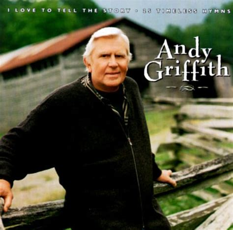 I To Tell The i to tell the story 25 timeless hymns andy