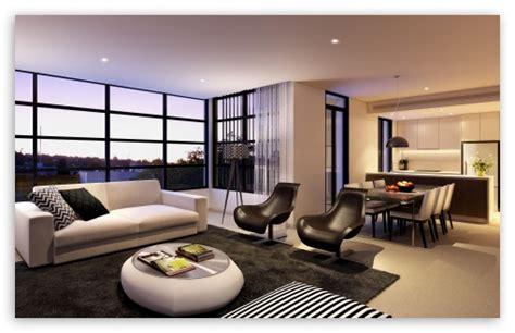 high definition living room photo 24069 definition for living room design hd desktop wallpaper widescreen