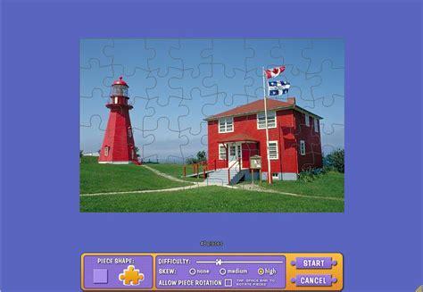 free full version jigsaw games download gamehouse full version jigsaw starter install exe gamehouse