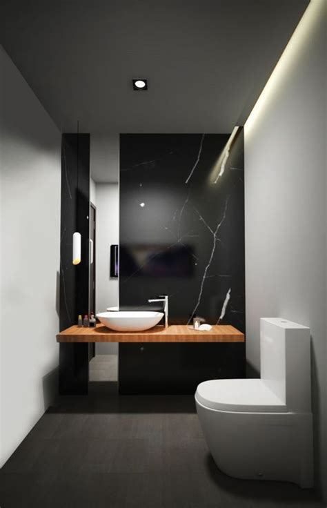 design toilet modern best 20 toilet design ideas on pinterest toilets